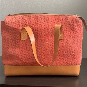 Authentic Celine Purse
